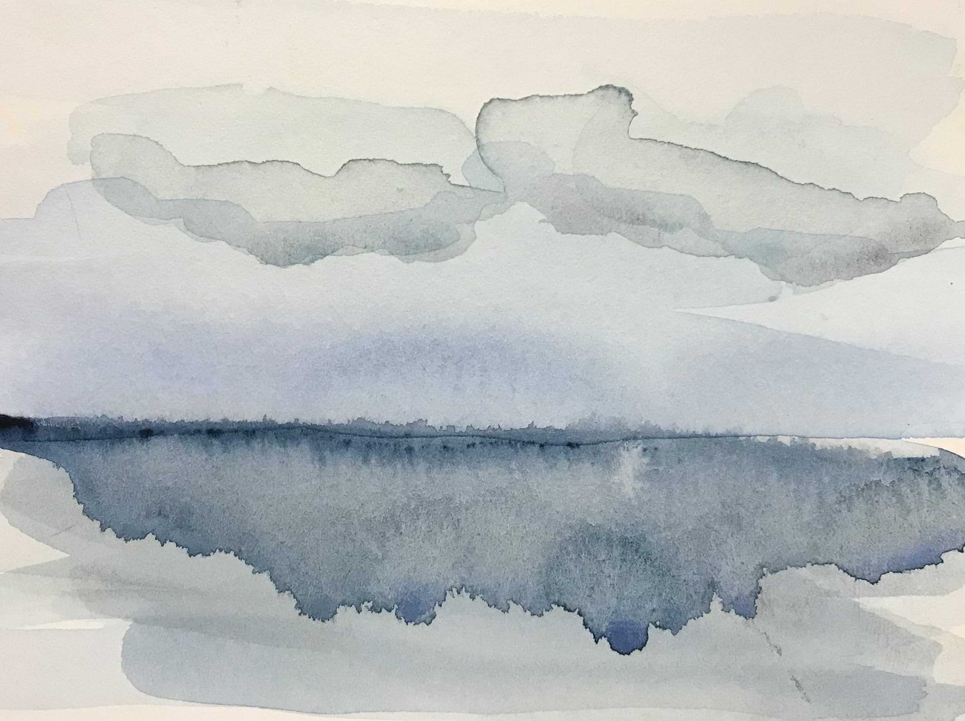 christianehaag-kunst-art-drawing-painting-aquarell-zeichnung