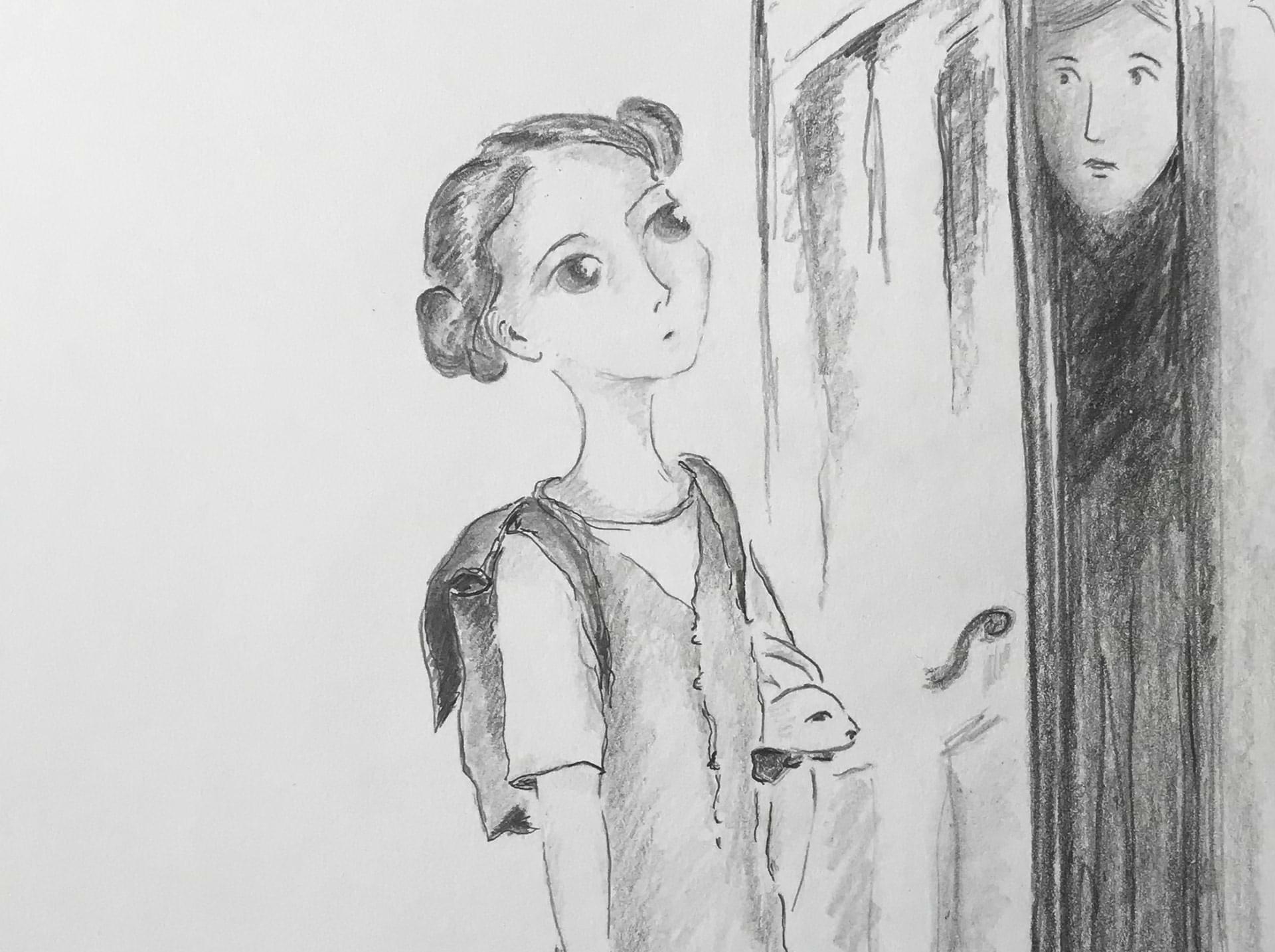 christianehaag-zeichnung-drawing-kunst-art-graphicnovel