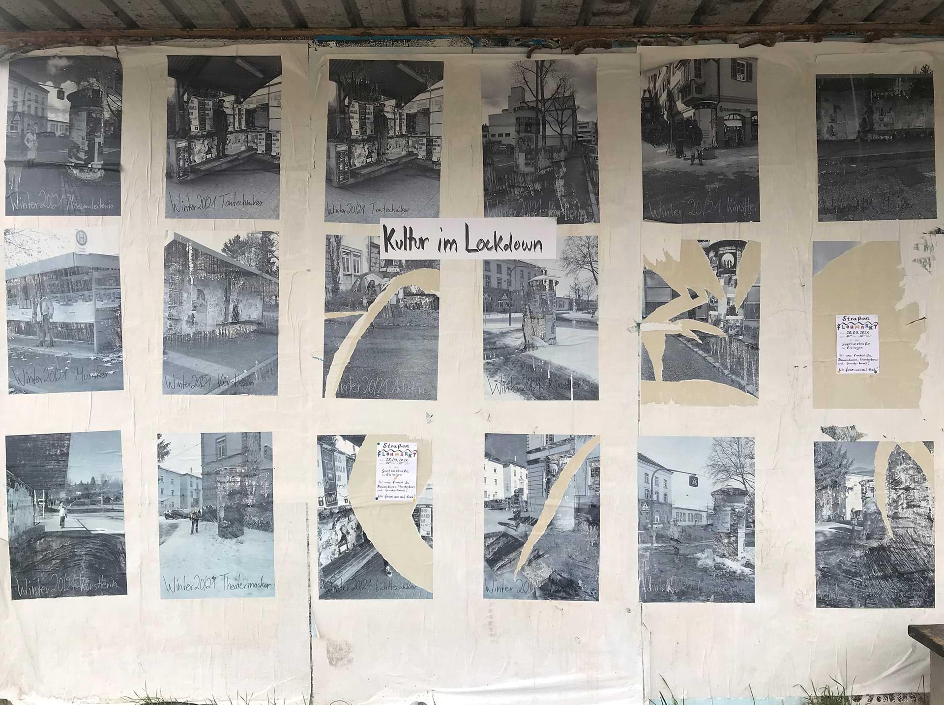 christianehaag-winter20-21-kunst-art-kulturimlockdown-postercolumn-photoproject