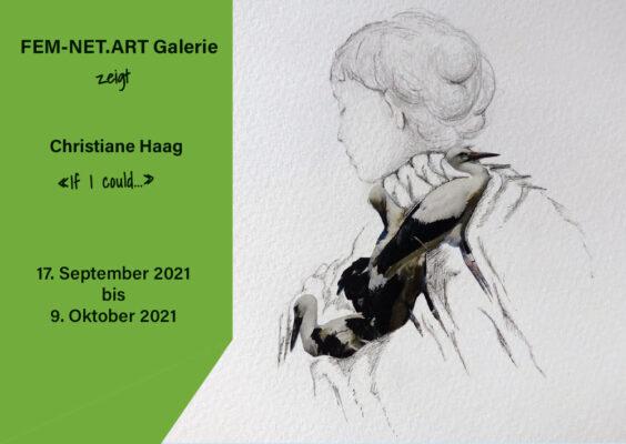 fem-net.art Galerie